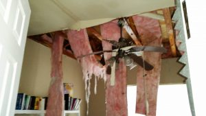 water_damaged_ceiling_roof_leak