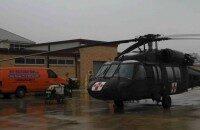 Water Damage San Antonio TX | Fast 24/7 water repair